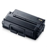 Compativel: Toner novasupri Samsung D203U M3320ND M3820ND M4020ND M3370FD M3870FD M4070FR M4070FD