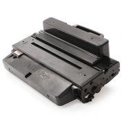 Compatível: Toner novasupri Samsung MLT-D205E - ML3710 3710DN SCX5637 5637FR 10k