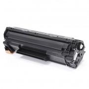 Compatível: Toner novasupri para HP CB436 P1505 M1120 M1522 P1505N M1522N M1522NF