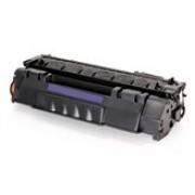 Compativel: Toner novasupri CF228X 28X 9 2k para HP M403 M427