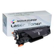 Compativel: Toner novasupri para HP CF230A 30A M203 M227 M203DW M203DN M227FDW M227SDN 1.6K