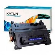 Compativel: Toner novasupri para HP CF281A 25k M630 M604 M605 M606 Series Katun 11K