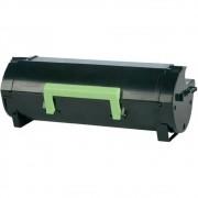 Compatível: Toner novasupri Lexmark 504H MS310 MS410