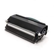 Compativel: Toner novasupri Lexmark E260 E360 E360DN E260DN E260A11L 3.5k