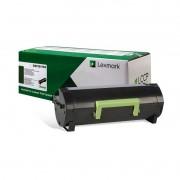 Toner Lexmark Original 56FBH00 56FBH MS521 MX521 MS621 MX522 MS622 MX622 MS321 MX321 MS421 MX421 Original 15k