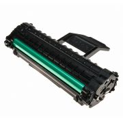 Compativel: Toner novasupri Samsung ML2010 ML2015 3k