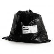 Refil pó de toner para HP CB435A CB436A CE285A CE278A P1005 P1006 P1505 Katun Performance Bag 10Kg