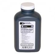 Refil pó de toner para Kyocera FS 1000 1010 1050 Katun Performance garrafa 290g