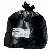 Refil pó de toner para Samsung 1010 1020 1510 2851 4500 4116 4200 5312 Katun Performance Bag 10Kg