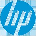 Cartucho de Tinta HP