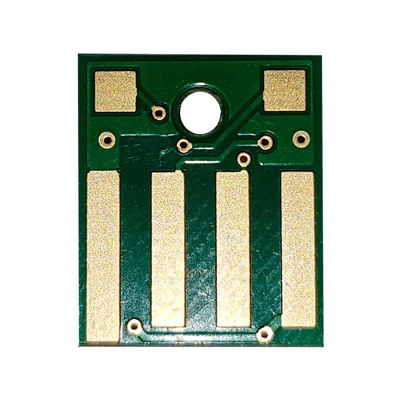 Chip para Lexmark 51b4h00 Mx417 Ms417 Mx517 Ms517 Mx617 Ms617 8.5k
