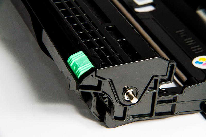 Compativel: Fotocondutor para  Brother DR420 DR410 DR450 TN420 TN410 TN450 HL2270DW HL2130 - 12K