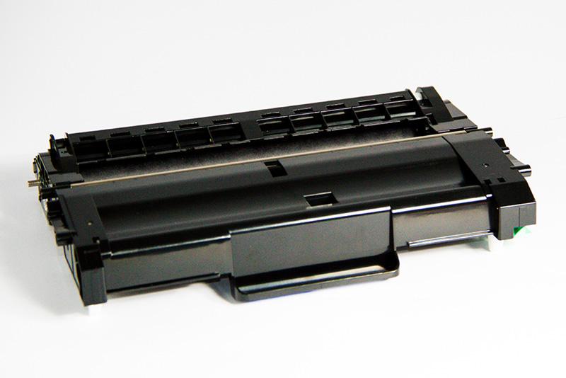 Compativel: Fotocondutor para  DR420 Brother hl2130 2240 2230 2220 7060 2132 2210 2250 5350dn 2270dw 7055 7066 7065dn 7360n 7460dn 7860dw