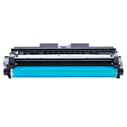 Compativel: Fotocondutor para HP CE314A 126A CP1020 CP1025 M176N M177FW M175 -14K