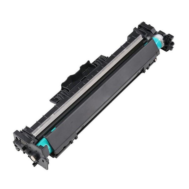 Compativel: Fotocondutor Evolut para  CF232A 32A para HP M118DW M203DN 203DW M227FDN 227FDW 227SDN