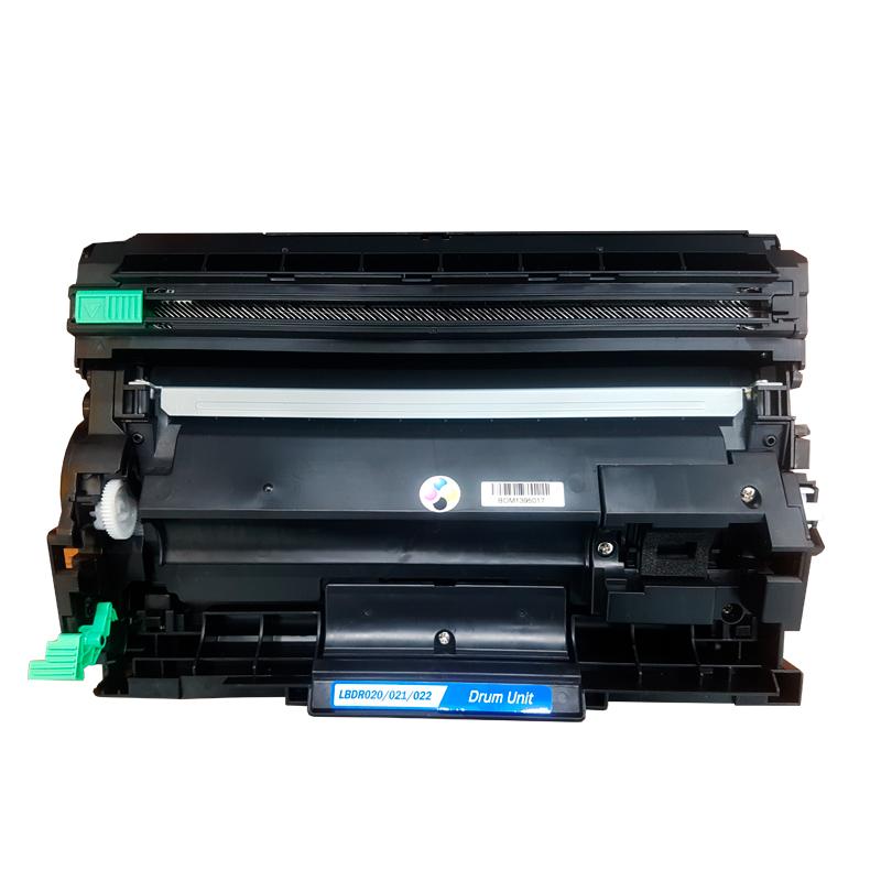 Compatível: Fotocondutor para Brother DRB021 DR021 DCP B7535 B7520 B7715 12k