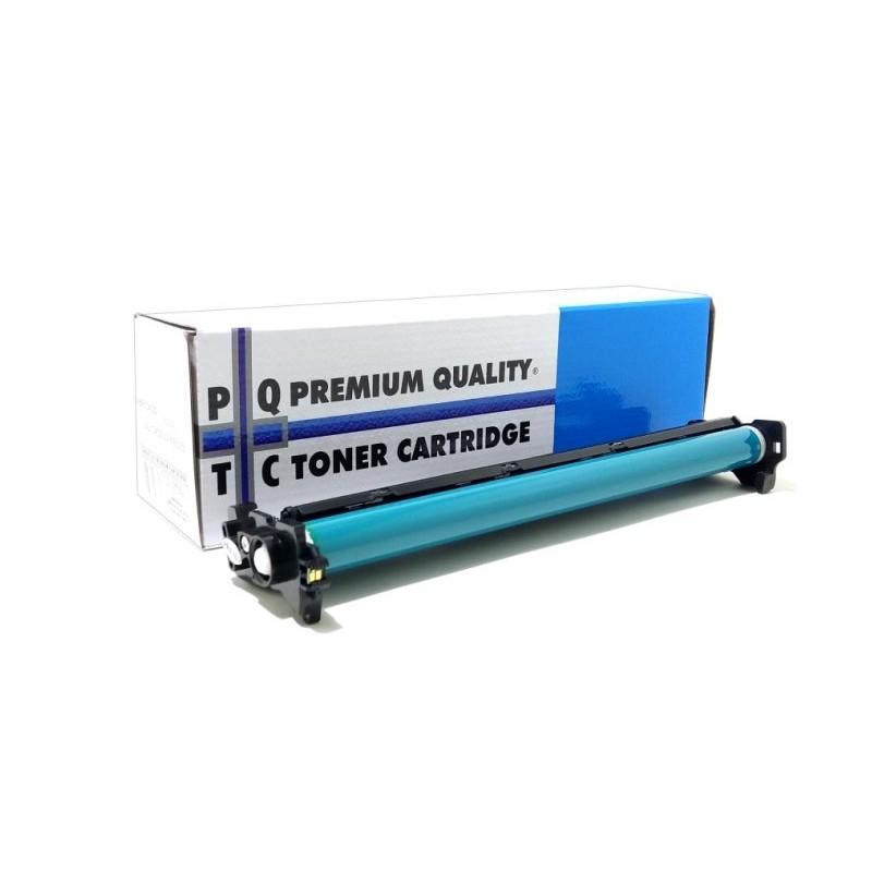 Compativel: Fotocondutor para  CF219A para HP 19A m104 m132 m102 m102A m102W m130 m130FW m130A m130NW m130FN
