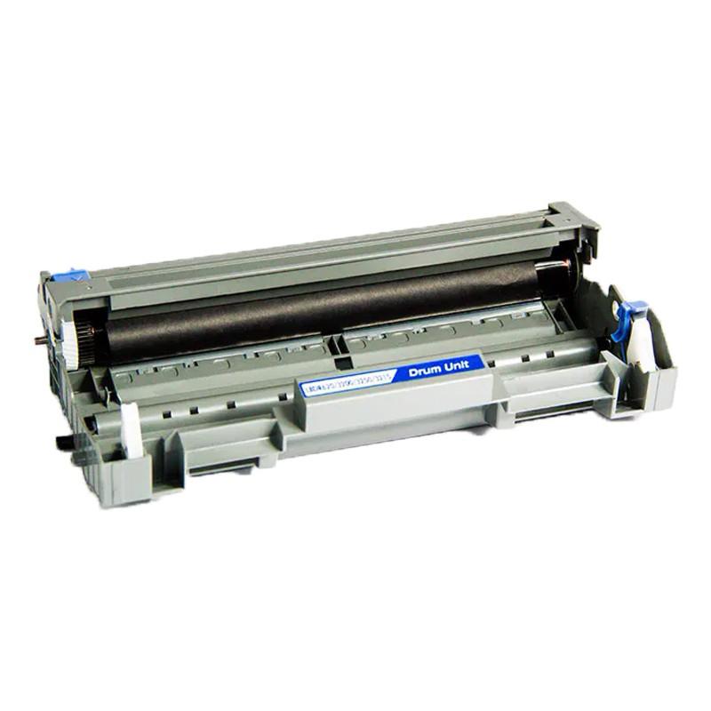 Compativel: Fotocondutor para DR620 hl5340d 350dn 5370DW 5370dwt 5380d 8480dn 8890dw 8070d 8080 8085dn