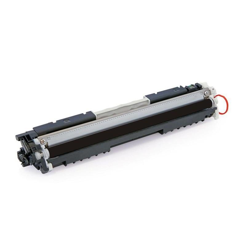 Compativel: Toner Evolut para HP CE310a cp1020 cp1025 m175a