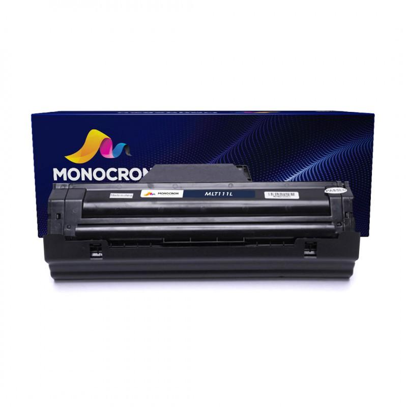 Compatível: Toner Monocron D111s para Samsung m2020 m2020fw M2020  M2070  M2070W  M2070FW
