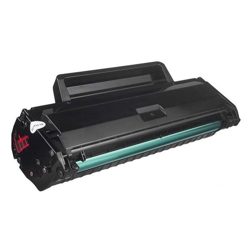 Compativel: Toner novasupri 105A W1105A para HP 107A 107W 135A 135W SEM CHIP 1K