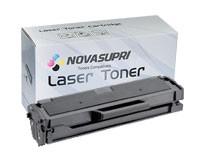 Compatível: Toner Novasupri 106R02773 para xerox WORKCENTRE  3025 WC3025 PHASER 3020 1.5k