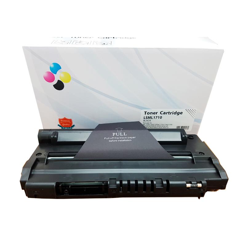 Compativel: Toner novasupri 109R00725 para xerox Phaser 3115 3116 3120 3121 3130 3210 3k