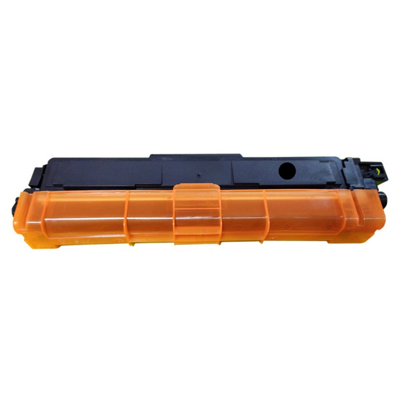 Compativel: Toner novasupri Brother TN217 TN217BK TN213 L3750 L-3210 L3551 L3230 L3550  L3770 Preto 3k