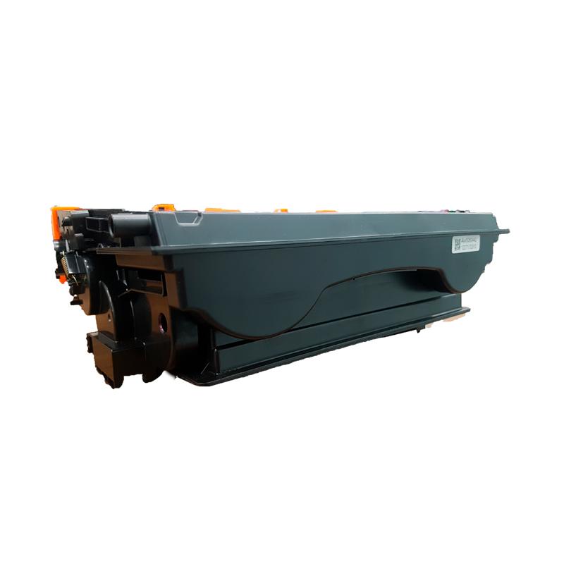 Compatível: Toner Novasupri CF237X 37X para HP M607 M608 M609 M631 M632 M633 25k