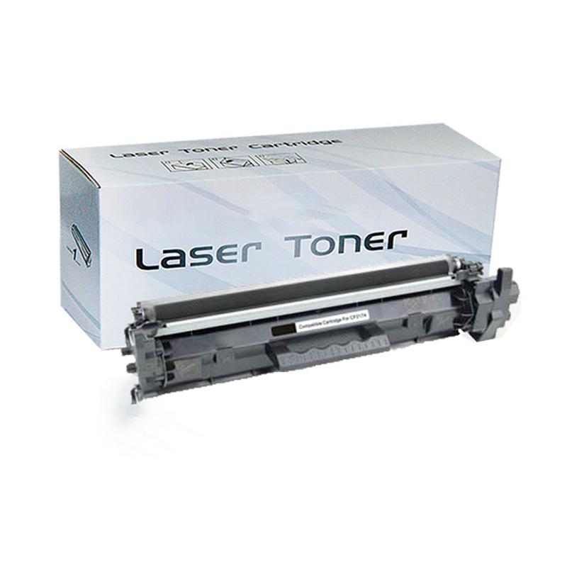 Compatível: Toner Novasupri para Canon 047 LBP112 113w MF112 MF113w LBP110 LBP112wf MF110 MF112wf SEM CHIP 1.6k