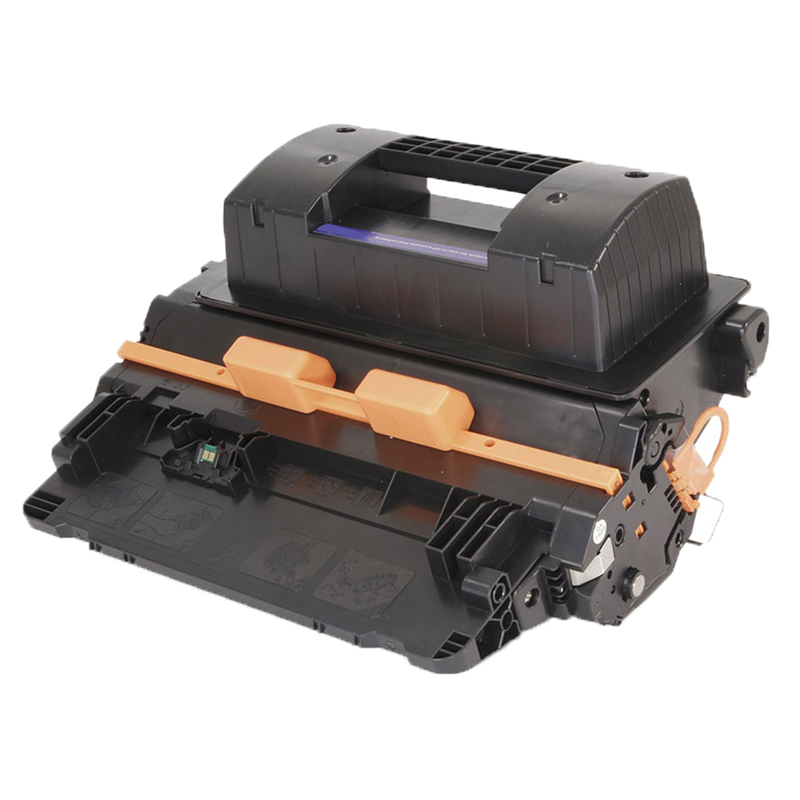 Compatível: Toner novasupri para HP CE390X CE390 LaserJet M601 M602 M603 M603N M603XH M4555 M4555F M603DN M4555FSKM M4555H 24k