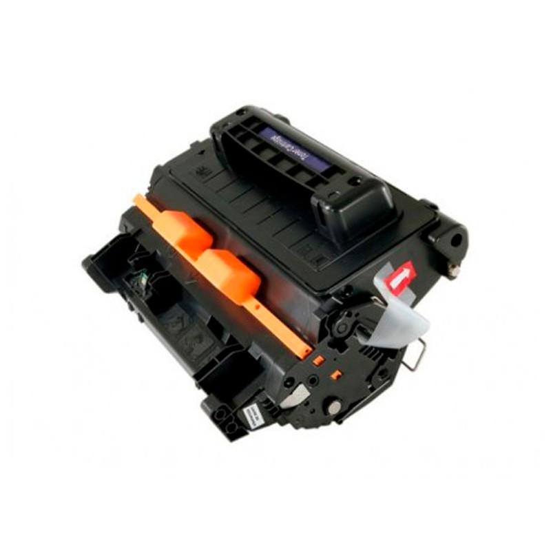 Compativel: Toner novasupri para HP CF281A 10 5k M601 3 4 5 6 630