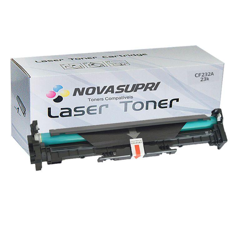 Compativel: Fotocondutor para  CF232A 32A para HP M118DW M203DN 203DW M227FDN 227FDW 227SDN