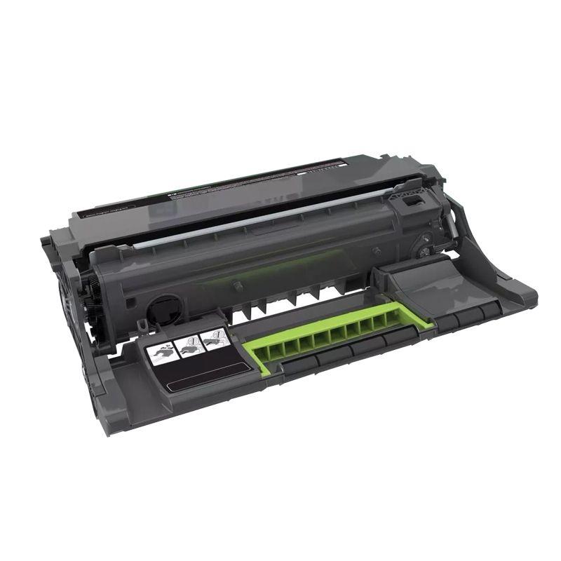 Fotocondutor nacional para  Lexmark 50F0Z00 500Z mx310 mx10 mx511 mx517 mx611 ms312 ms315 ms410 ms415 ms610 ms517 60k
