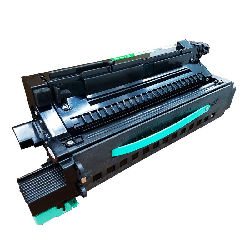 Compativel: Fotocondutor para  SCX-R6555 R6555 Samsung scx-6555 scx6555N 6555nx scx6545n