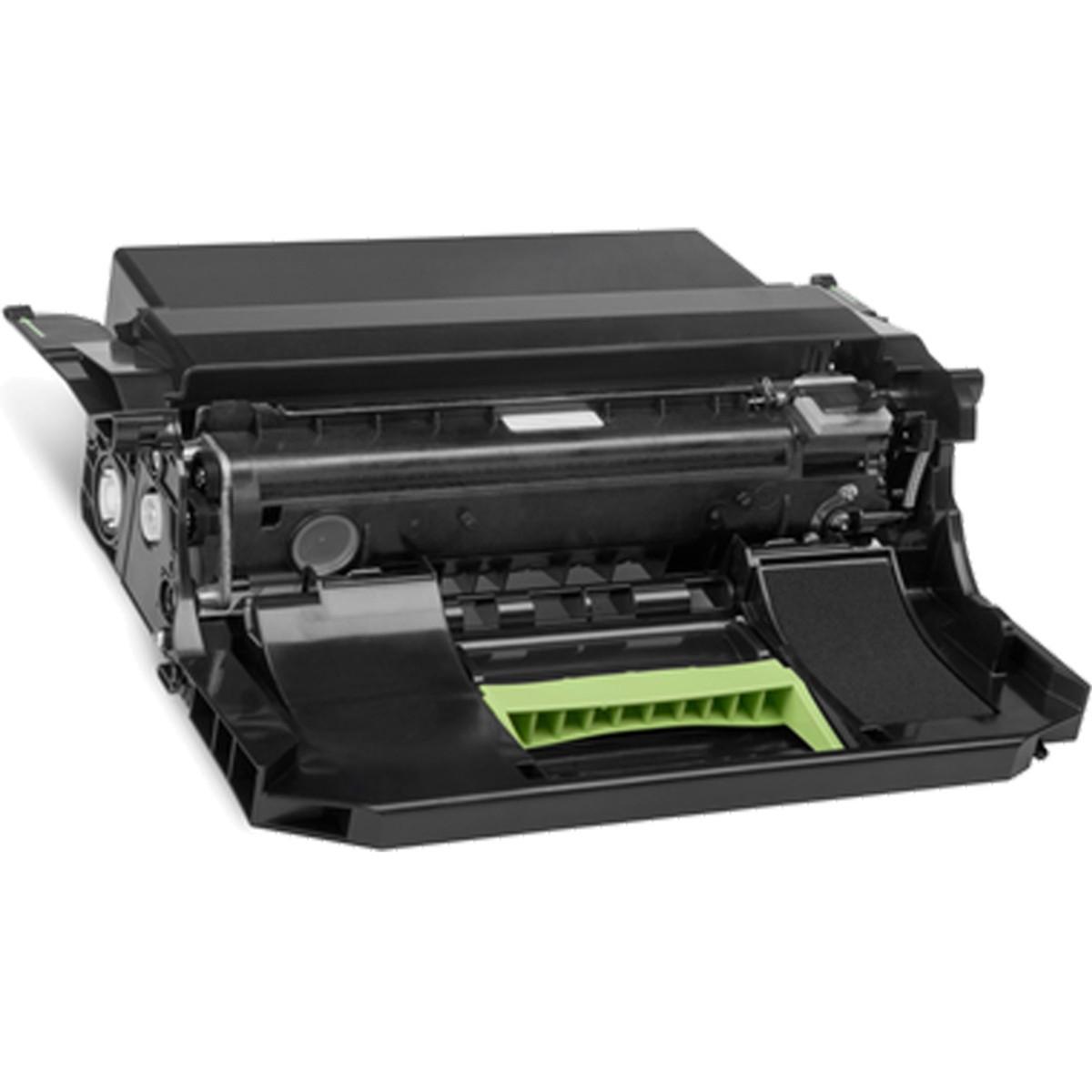 Fotocondutor nacional para Lexmark 52D0Z00 52D MX812 MX811 MX810 MX710 MX711 MS812 MS810 MS811 100k