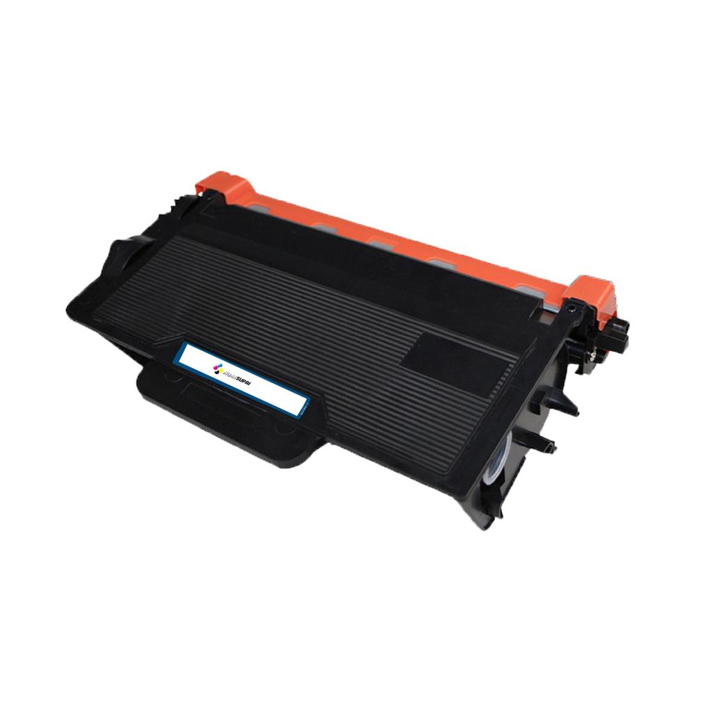 Compativel: Toner novasupri Brother TN3442 TN850 L5652DN L5702DW L5802DN L6402DW L6902DW L5502DN 8k