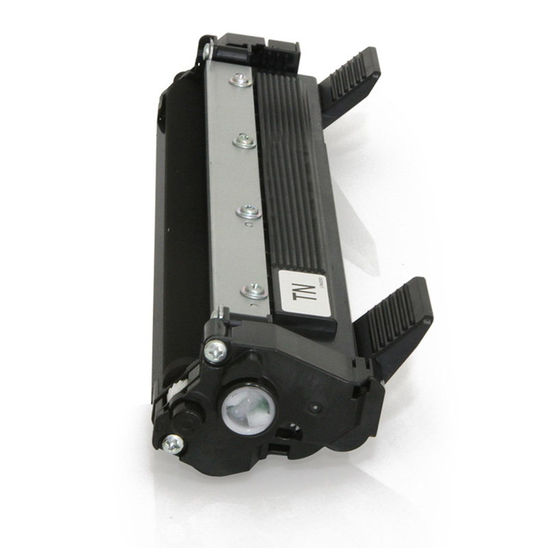 Compativel: Toner novasupri Brother TN1000 - TN1060 - HL1110 HL1110R HL1110E HL1210W HL1112 DCP1510 DCP1617 DCP1602 DCP1610