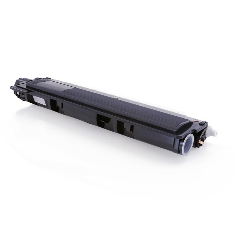 Compatível: Toner novasupri Brother TN230 TN230Y Amarelo MFC9010CN MFC9320CW HL3040CN HL8070 1.4k