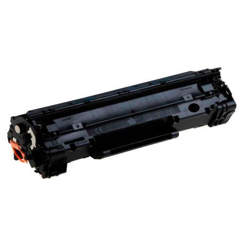 Compativel: Toner novasupri CF400X para HP 201A M252 M277 M252dw M277dw Preto