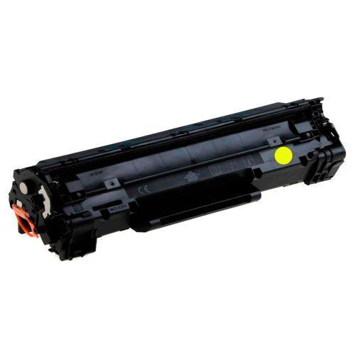 Compativel: Toner novasupri CF402X para HP 201A M252 M277 M252dw M277dw Amarelo