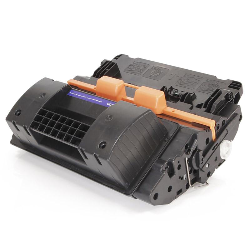 Compativel: Toner novasupri para HP CC364X 34X P4515 P4015 P4015N P4515N P4515X P4015DN P4015TN P4515XM
