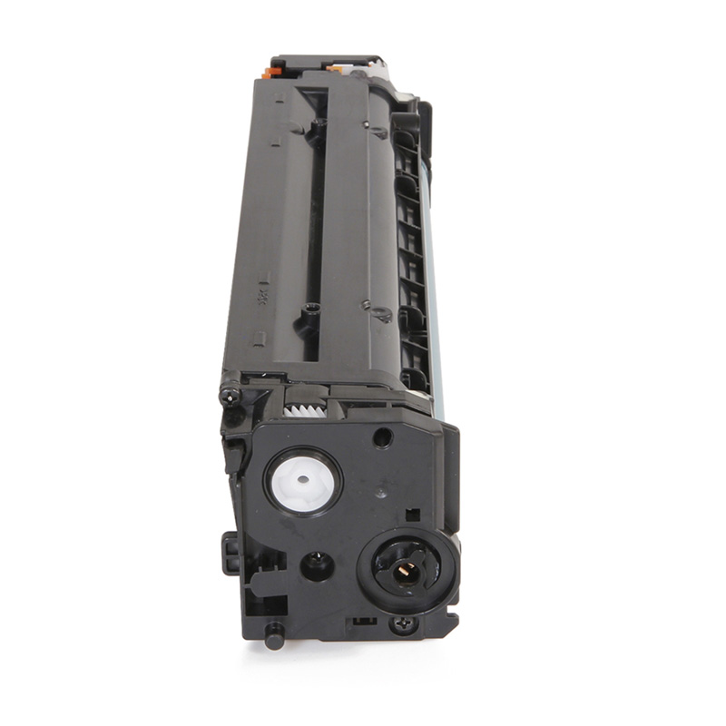 Compativel: Toner novasupri para HP CE323A CM1415 CP1525 CM1415FN CM1415FNW CP1525NW Magenta