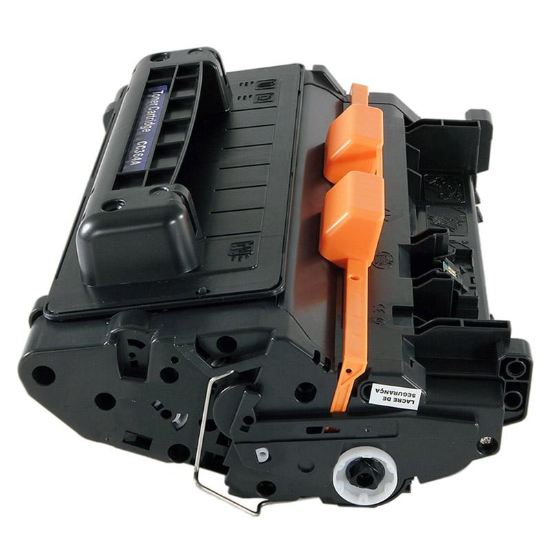 Compatível: Toner novasupri para HP CE390A - LaserJet M603 M603N M603XH M4555 M4555F M603DN M4555FSKM M4555H