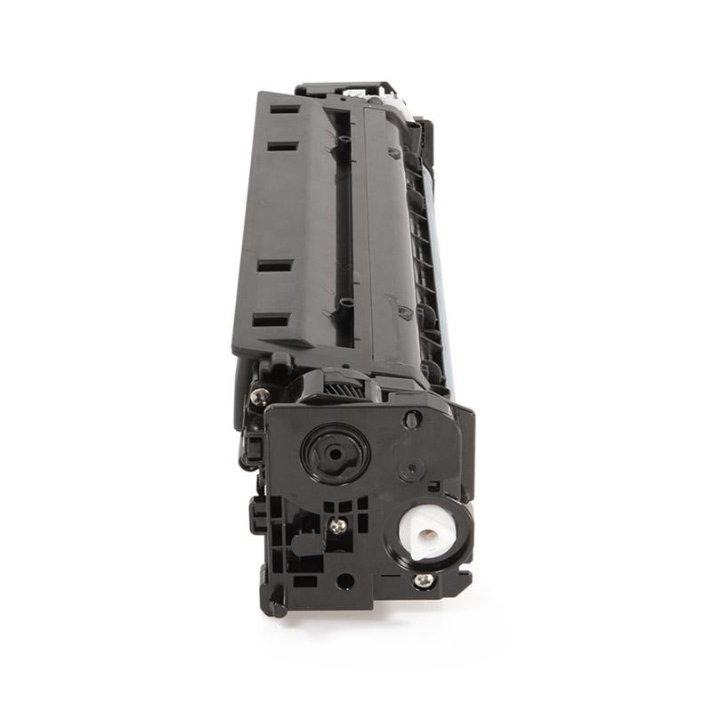 Compativel: Toner novasupri CE410A para HP M451 M351 M475 M375 M451DW M451DN M451NW M475DW M375NW Preto