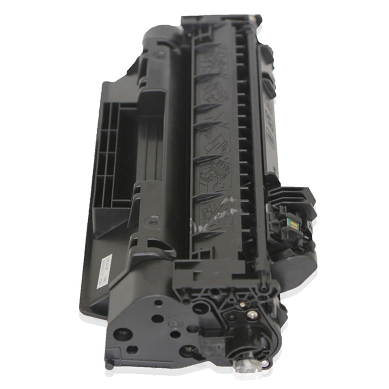 Compatível: Toner Novasupri 05A 505A para HP P2050 P2035 P2055 P2035N P2055N P2055X P2055DN