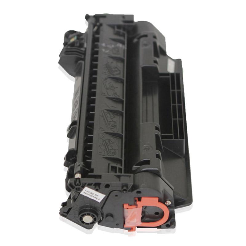 Compativel: Toner novasupri CE505A 05A P2050 P2035 P2055 P2035N P2055N P2055X P2055DN
