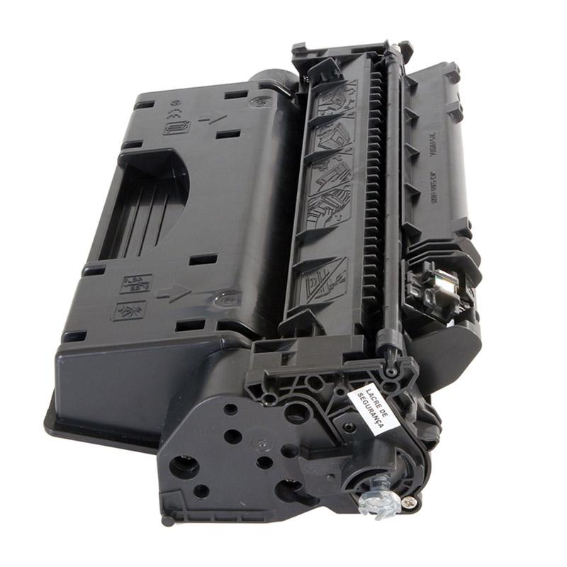 Compativel: Toner novasupri para HP CE505X 05X P2055 P2055N P2055DN P2055X