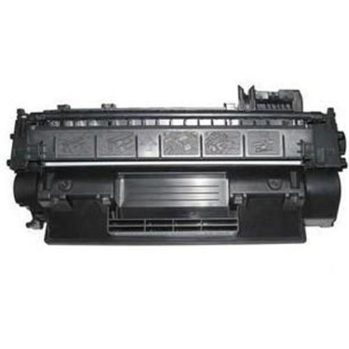 Compativel: Toner novasupri para HP CF228A - 3k - M403 M427