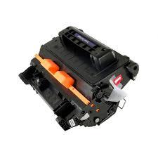 Compativel: Toner novasupri para HP CF281A - 10 5k - M601 3 4 5 6 630